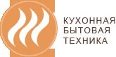 www.aerogril2.ru
