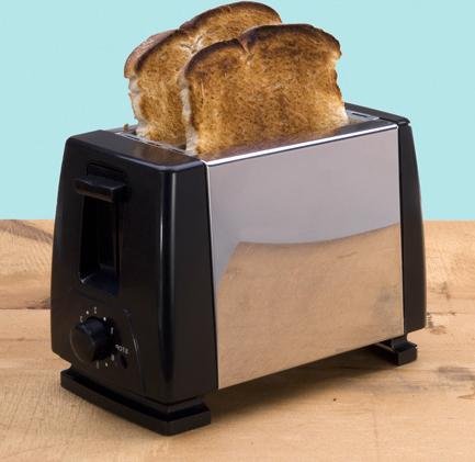 тостеры отзывы