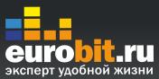 евробит.ру отзывы
