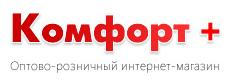 интернет магазин Комфорт Плюс