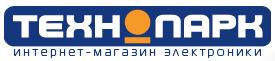 интернет магазин Технопарк