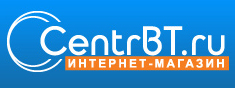 centrbt.ru отзывы