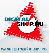 диджиталшоп.ру отзывы
