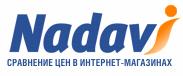 Интернет магазин Надави.ру
