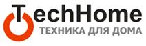 Techhome.ru отзывы