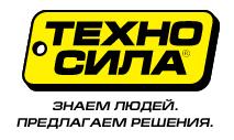 интернет магазин бытовой техники Техносила