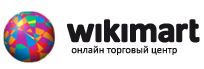 интернет магазин Викимарт