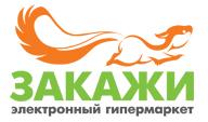 интернет магазин Закажи24.ру