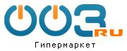 003.ru отзывы