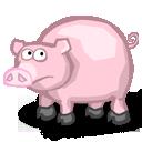 Свинина По-турецки