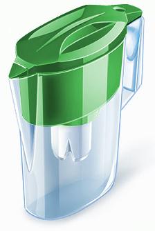 в квартиру фильтр для очистки воды отзывы