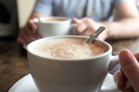 кофемолки отзывы