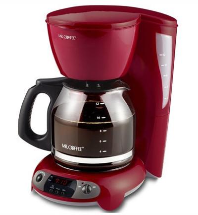как выбрать лучшую кофеварку для дома