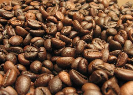 кофеварки для дома отзывы