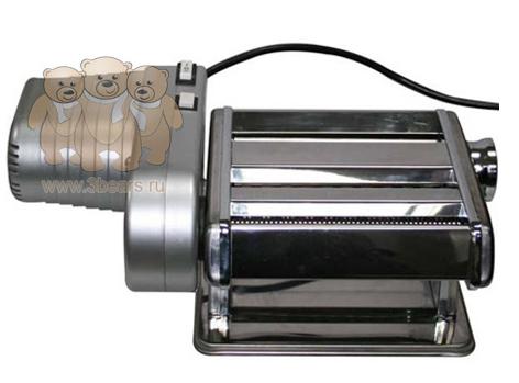 электрическая лапшерезка