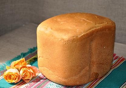 готовые смеси для домашних хлебопечек
