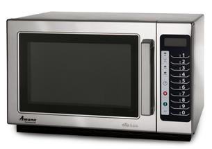 комбайн Panasonic MX-AC400WTQ