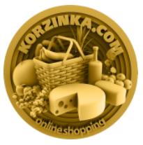 Интернет магазин Корзинка