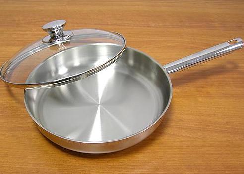 Посуда Royal