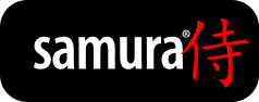 Ножи Samura