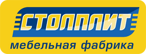 Фабрика мебели Столплит
