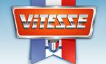 Посуда Vitesse