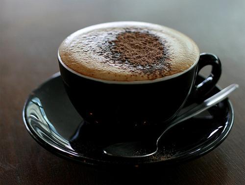 кофемашина для дома отзывы