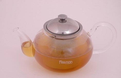 золотой шарик чай для похудения цена