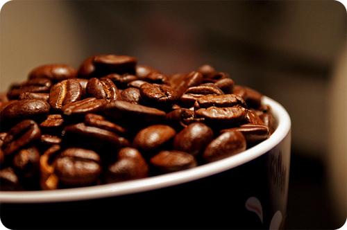 Как сварить кофе в турке с молоком