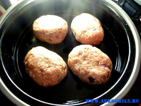 Рецепты из филе куриных грудок в мультиварке
