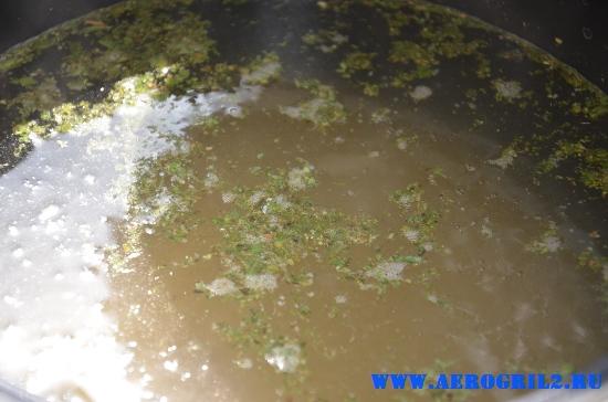 Как варить макароны в мультиварке