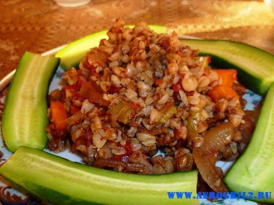 Курица в томате в мультиварке рецепты