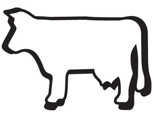 Как варить язык говяжий