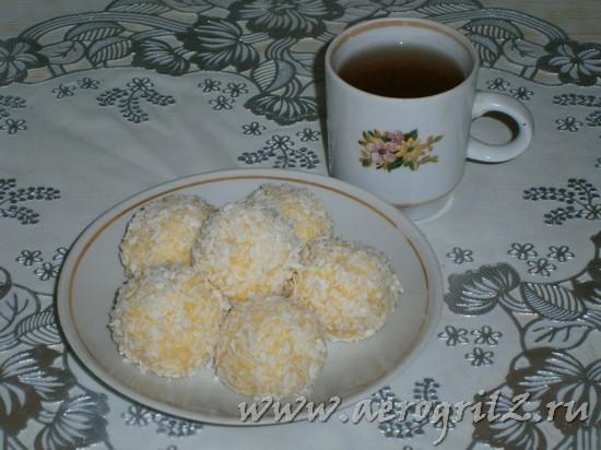 Варить кофе рецепт пошагово 38