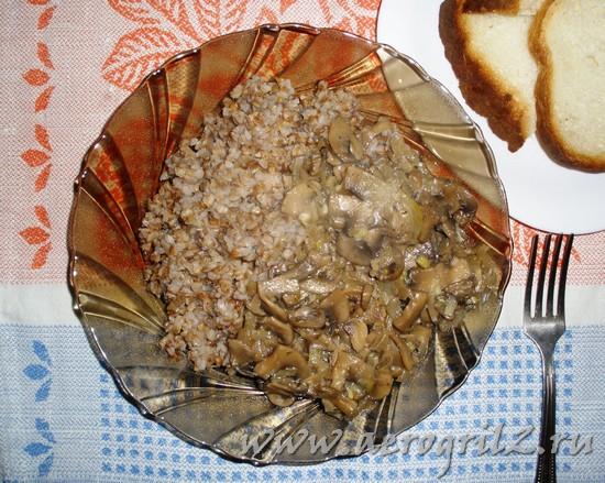 Что приготовить из риса на ужин быстро и вкусно и дешево с фото