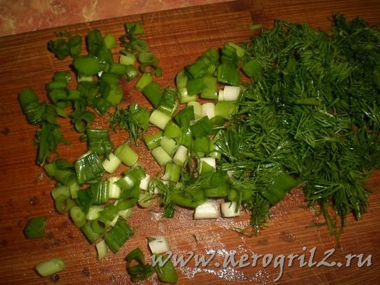 Свинина в вине  пошаговый рецепт с фото на Поварру